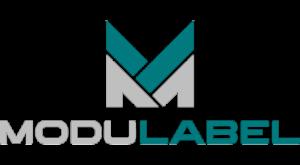 logo Modulabel